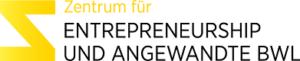 logo_zentrum_80_verlauf