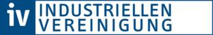 Logo_IndustriellenVereinigung
