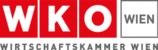 Logo_WKO_Wien
