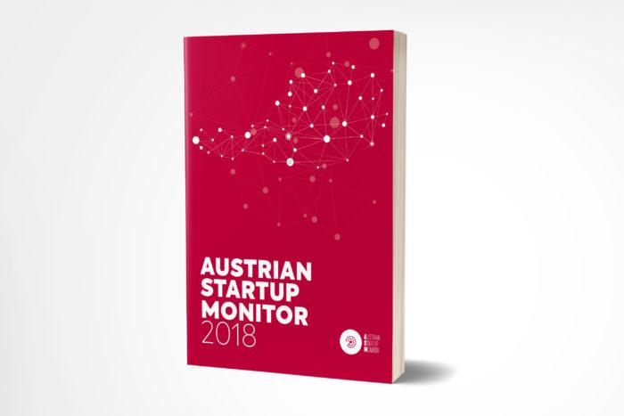 Скачать startup monitor.