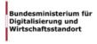 Logo_Bundesminsteriums_für_Digitalisierung_und_Wirtschaftsstandort