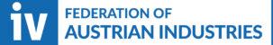 Federation of Austrian Industries AI-Logo