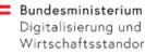Bundesministerium fuer Digitalisierung und Wirtschaftsstandord